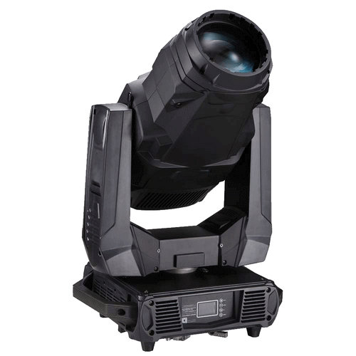 LED Profile Moving Head
