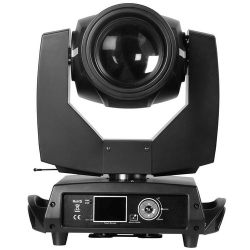 5R Beam 200w Moving Head