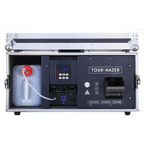 Haze Machine 2000w