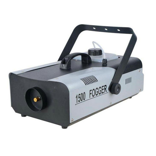 Fog Machine 1500w